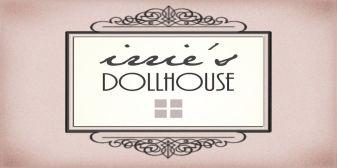 irries Dollhouse_logo 1024 x768