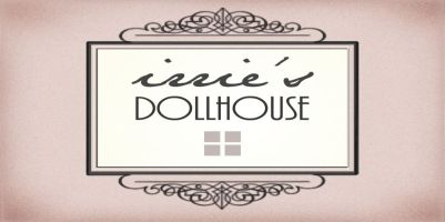 irries Dollhouse_logo 1024 x768