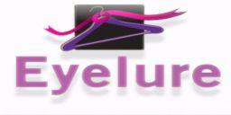 Eyelure Logo _