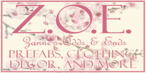 Z.O.E. Logo 2017