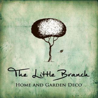 Little Branch LOGO