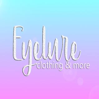 Eyelure Logo 2_2018