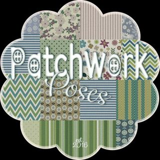 PatchWorkPosesLogo512x512