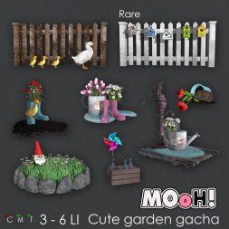 MOoH! Cute garden gacha.jpg