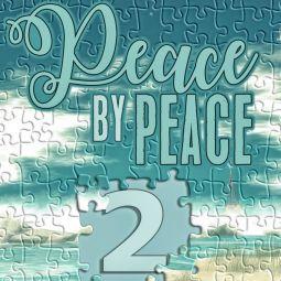 PeaceByPeace2logo