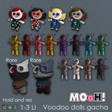 MOoH! Voodoo dolls gacha.jpg
