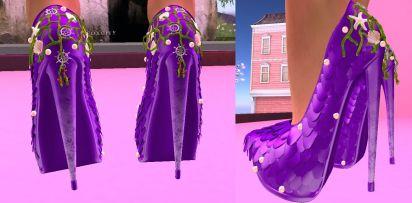 1313Shoes3