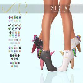_elise_ Gioia Ad