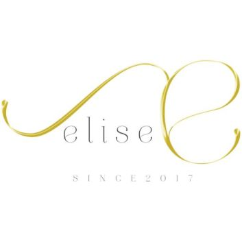 _elise_ Logo