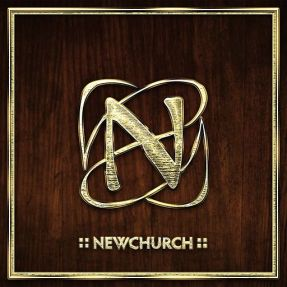NEWCHURCH-logo-3-2016-512