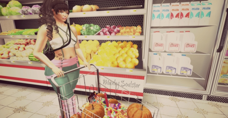 CandyCart2.jpg