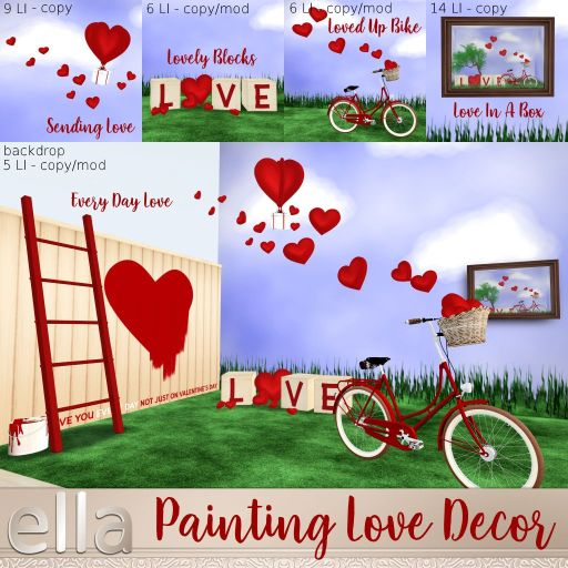 poster_painting_love2