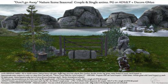 ._Tm_.Creation ADV GM20 Don't go Away Scene.jpg